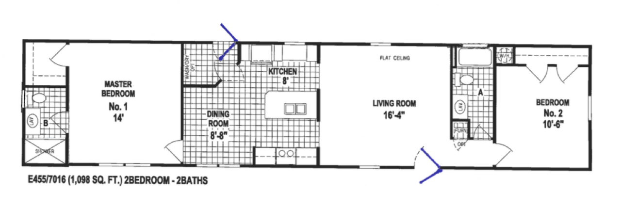 Lot 120 Floor Plan.png