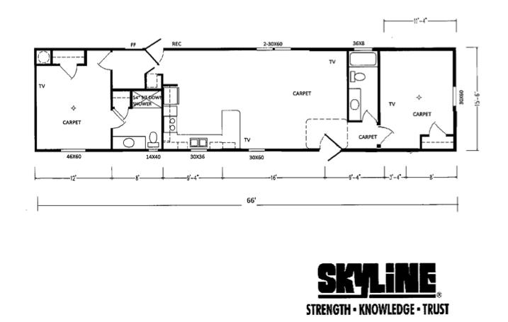 L103 Floor Plan.jpg