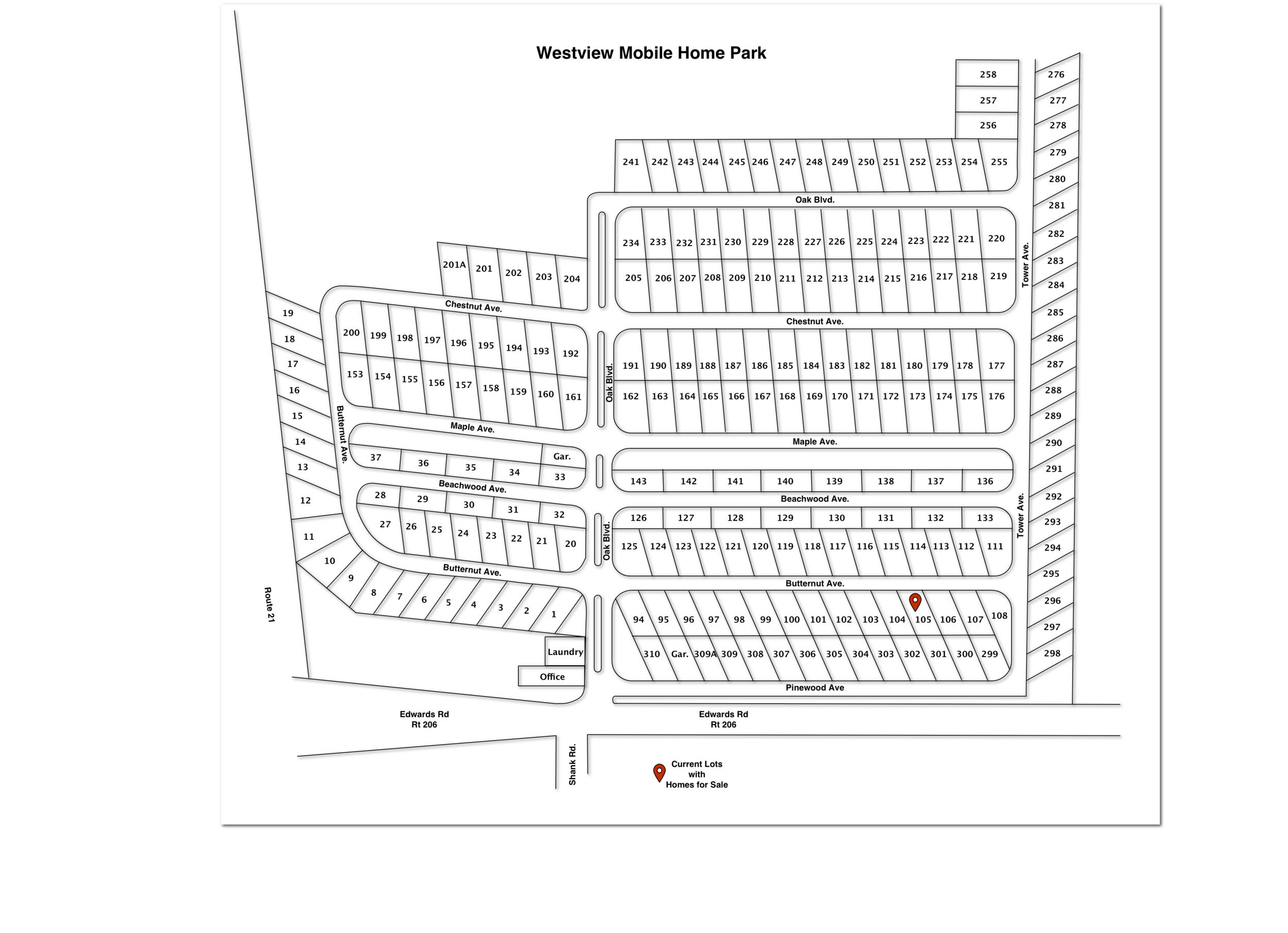 Site Map Lot 105.png