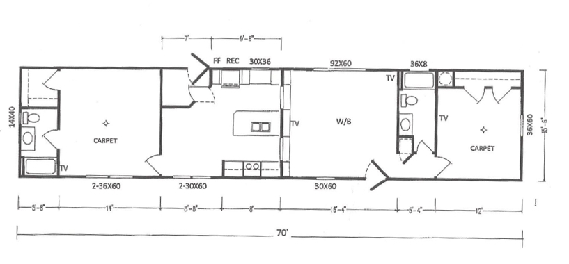 Lot 8 FloorPlan.jpg