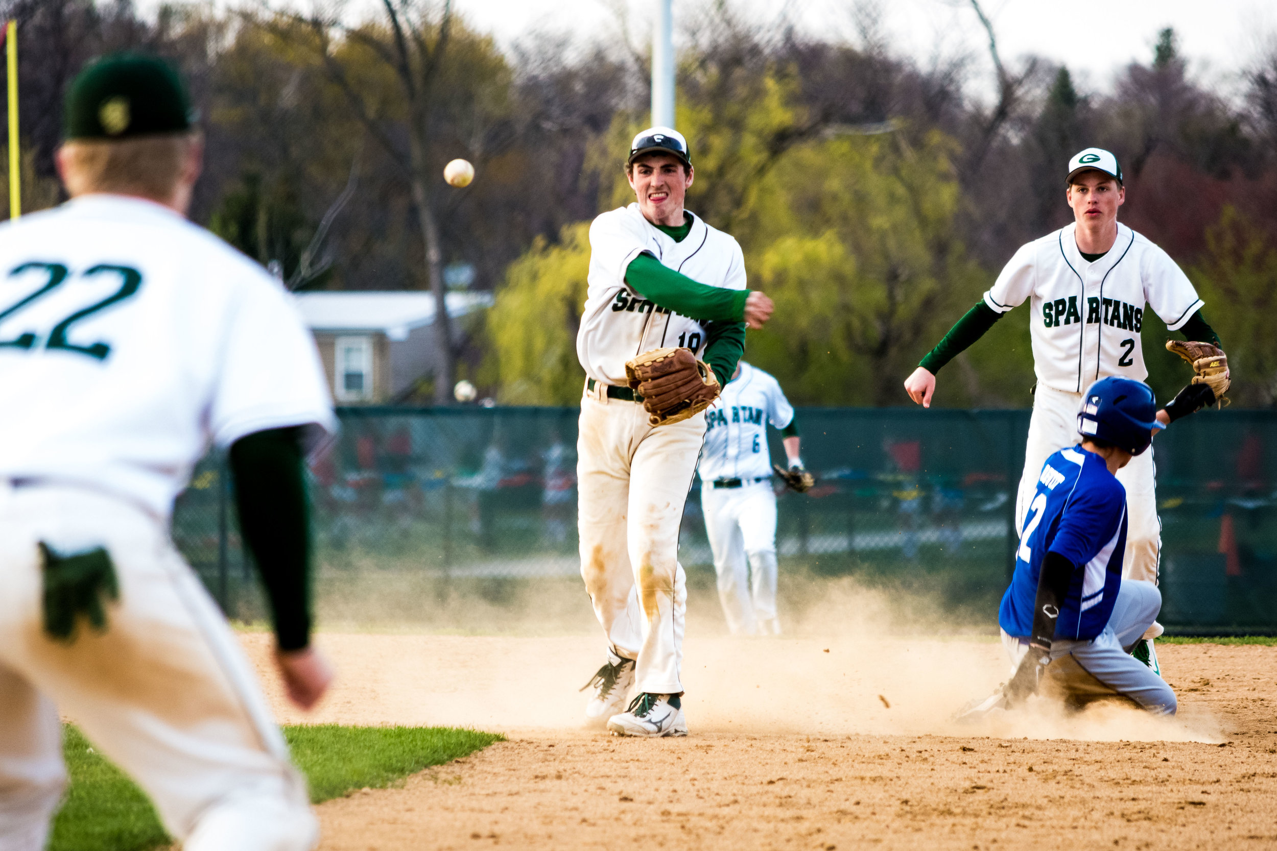 Porter_Photo_Sports-20.jpg