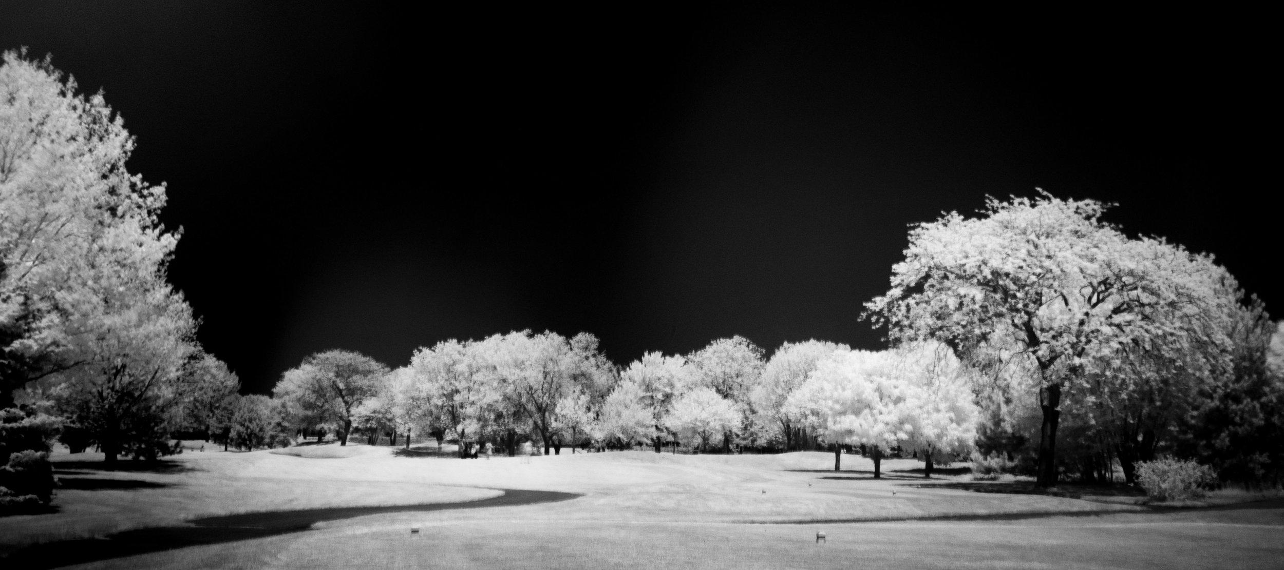 Porter_Photo_Infrared-9.jpg