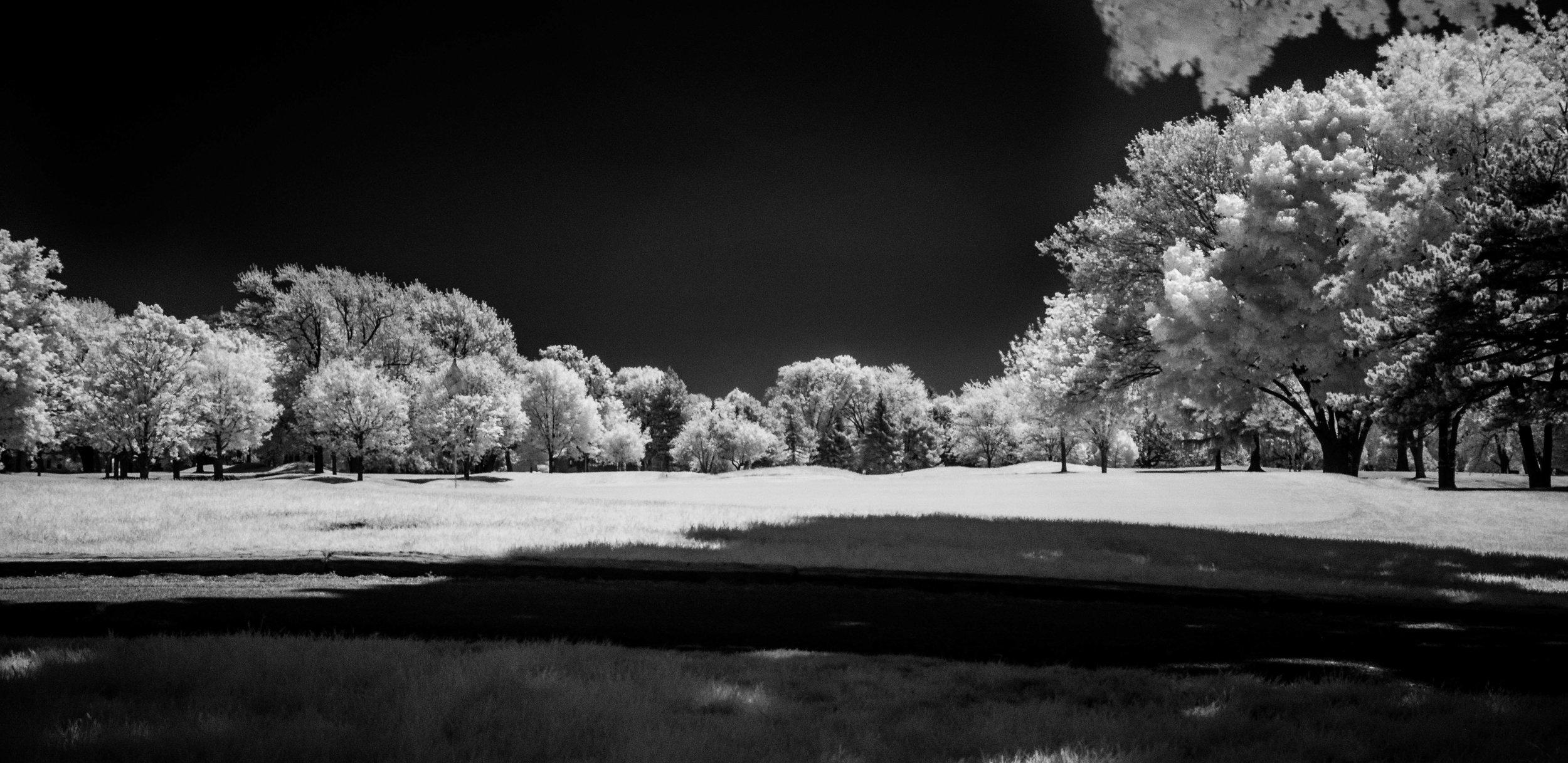Porter_Photo_Infrared-12.jpg