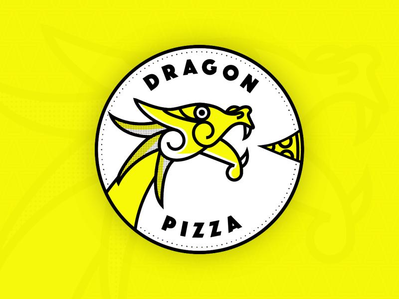 DragonPizza_white_ybg.png