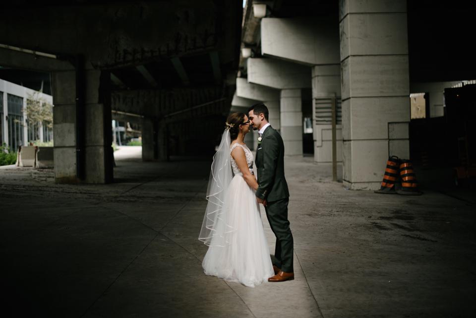 London ON wedding photographer091.jpg