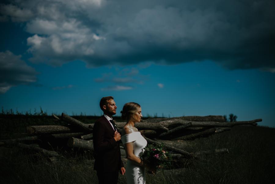 international wedding photographer01.jpg