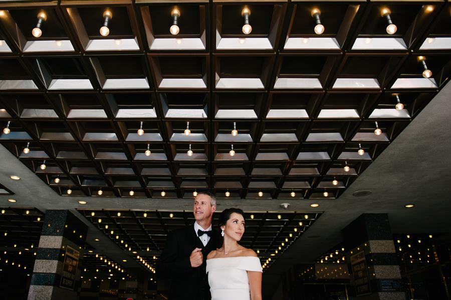 international wedding photographer03.jpg