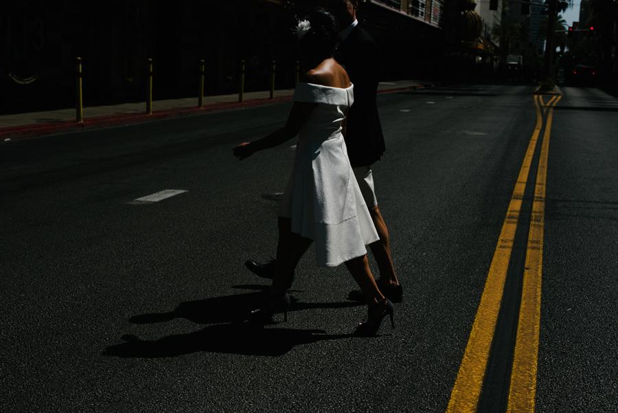 international wedding photographer04.jpg