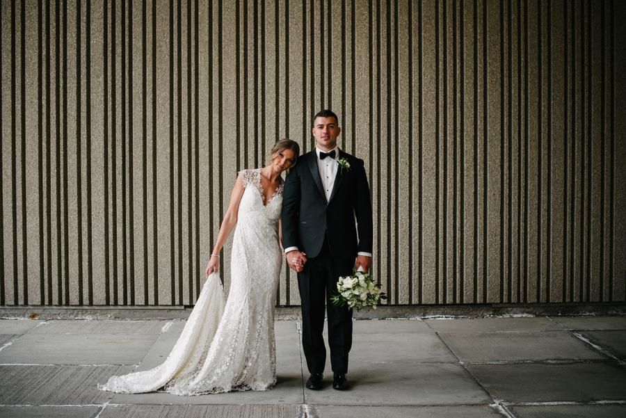 international wedding photographer06.jpg