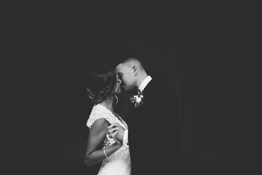 international wedding photographer07.jpg
