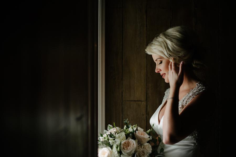 international wedding photographer08.jpg