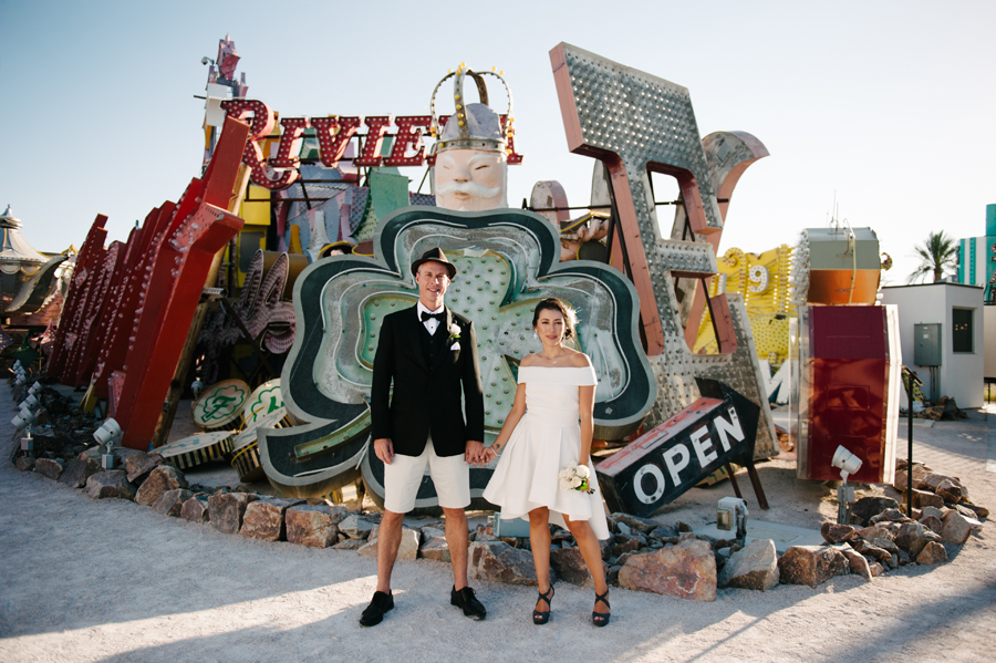 international wedding photographer10.jpg