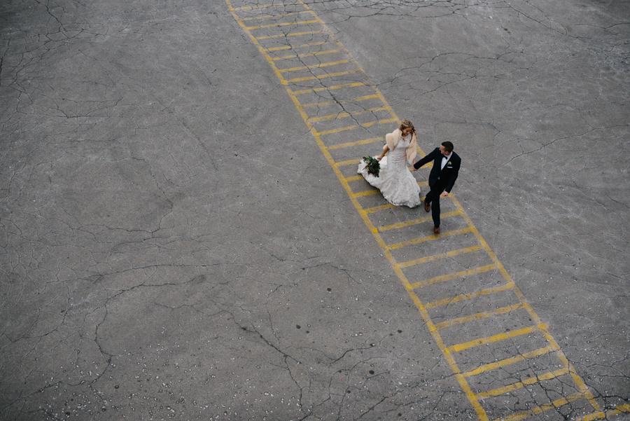 international wedding photographer13.jpg