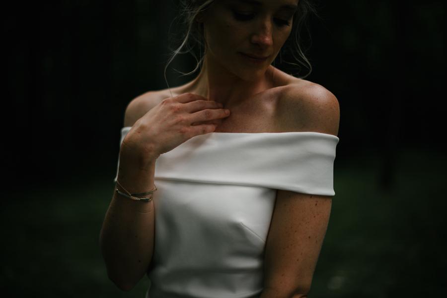 international wedding photographer16.jpg