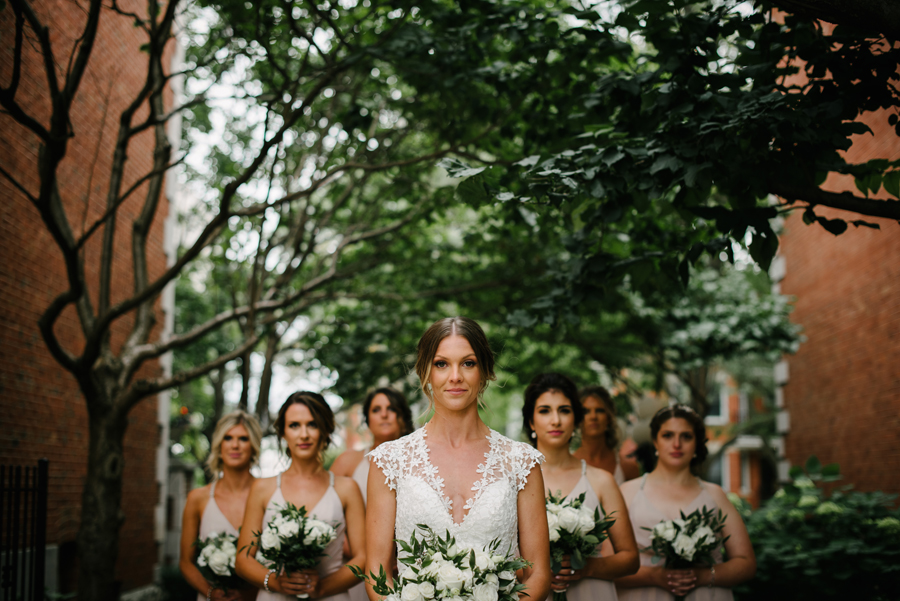 international wedding photographer15.jpg