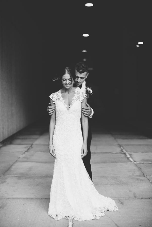 international wedding photographer18.jpg