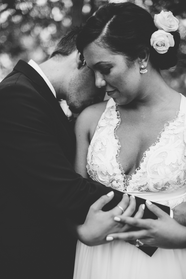 international wedding photographer19.jpg