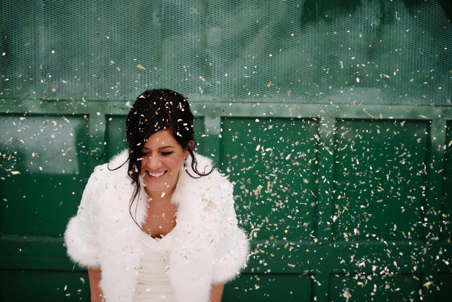 international wedding photographer22.jpg