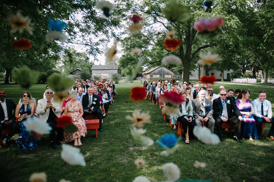 international wedding photographer23.jpg