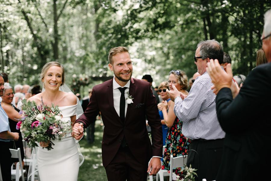 international wedding photographer24.jpg