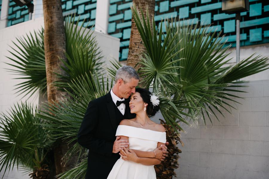 international wedding photographer25.jpg