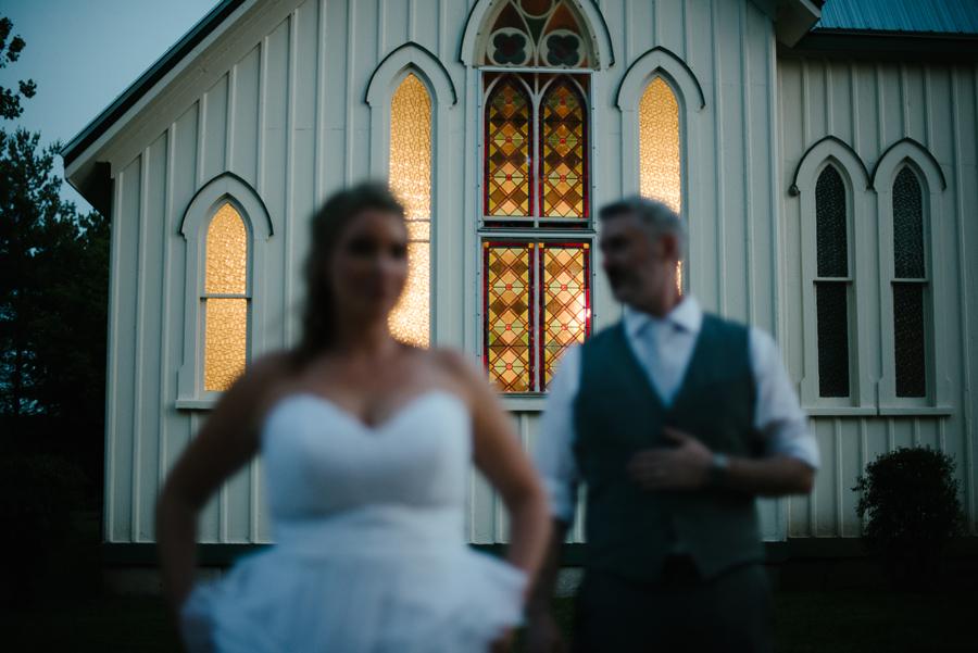 international wedding photographer26.jpg