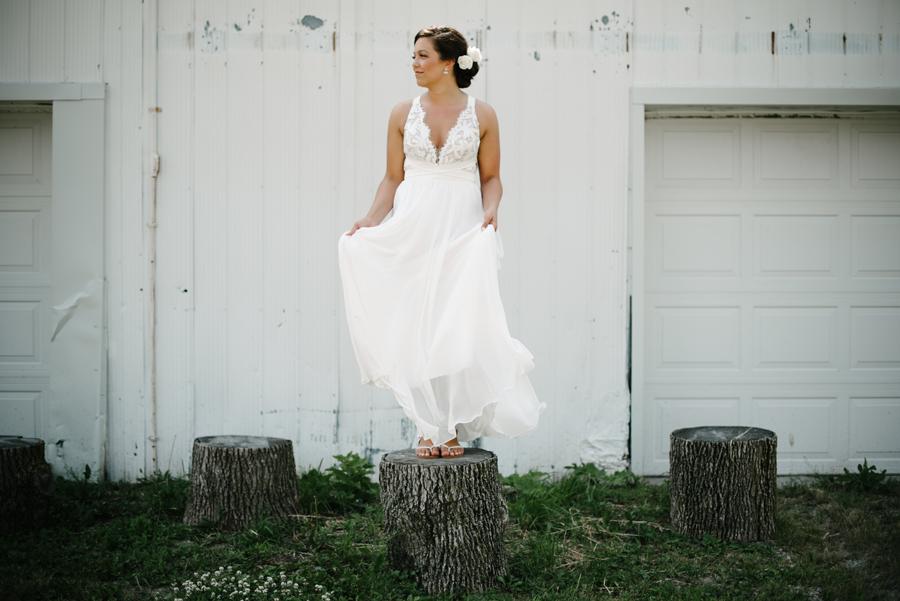 international wedding photographer27.jpg