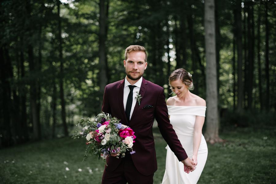 international wedding photographer28.jpg