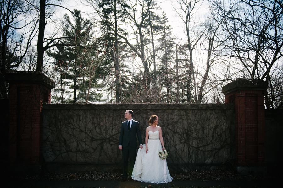 international wedding photographer31.jpg