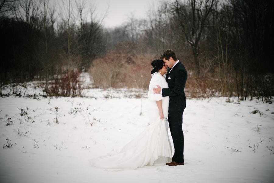 international wedding photographer33.jpg