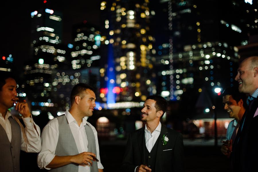 international wedding photographer35.jpg