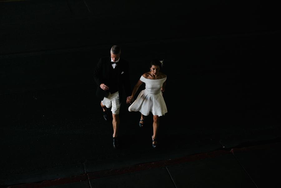 international wedding photographer37.jpg