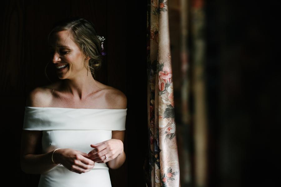 international wedding photographer42.jpg