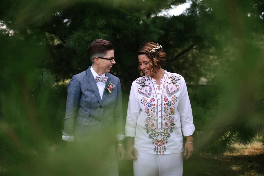 international wedding photographer45.jpg
