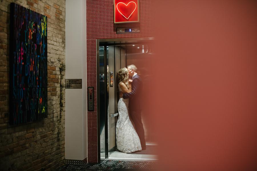 international wedding photographer51.jpg