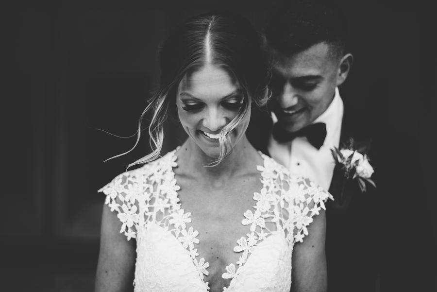 international wedding photographer53.jpg
