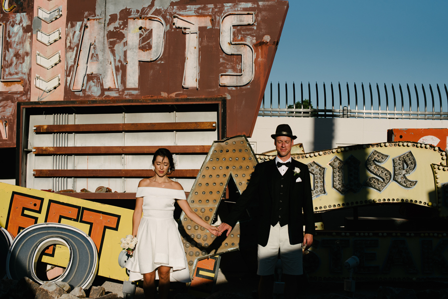 international wedding photographer52.jpg
