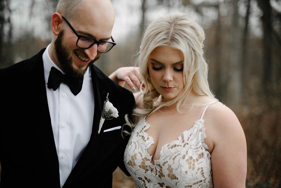 01Destination Wedding Photographer Wedding Photography .jpg