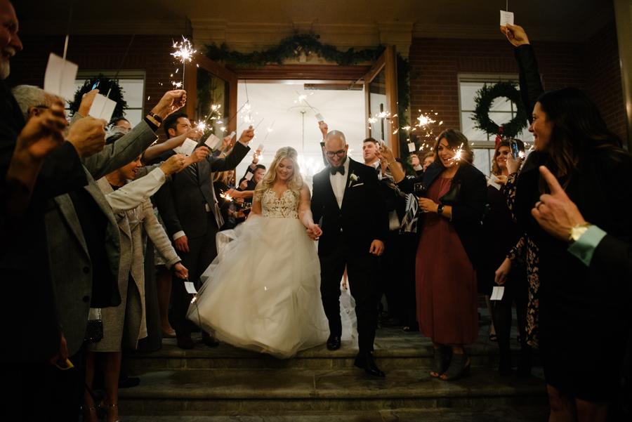 03Destination Wedding Photographer Wedding Photography .jpg