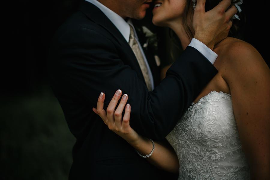 05Destination Wedding Photographer Wedding Photography .jpg