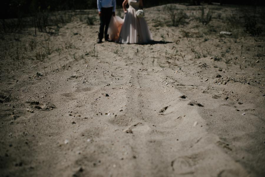 06Destination Wedding Photographer Wedding Photography .jpg