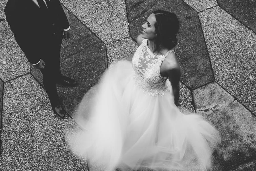 09Destination Wedding Photographer Wedding Photography .jpg