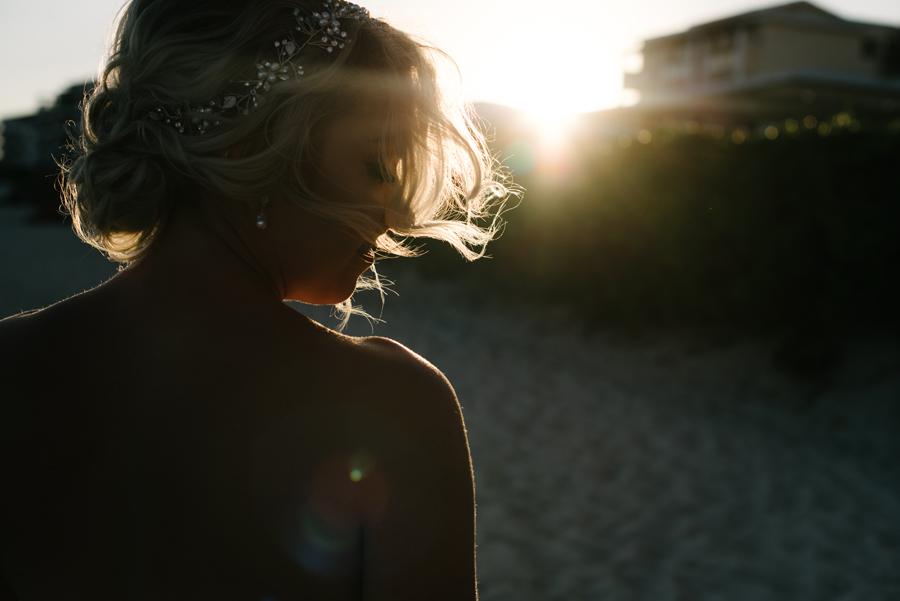 11Destination Wedding Photographer Wedding Photography .jpg