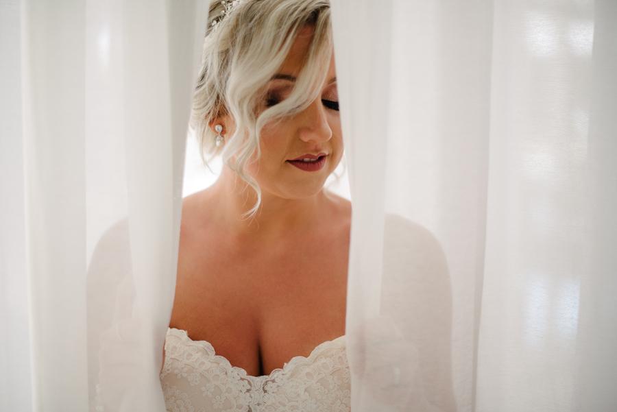 15Destination Wedding Photographer Wedding Photography .jpg