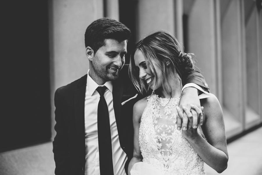 17Destination Wedding Photographer Wedding Photography .jpg