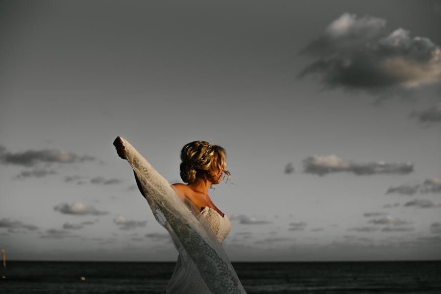 20Destination Wedding Photographer Wedding Photography .jpg