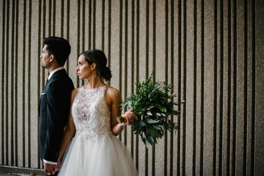 22Destination Wedding Photographer Wedding Photography .jpg