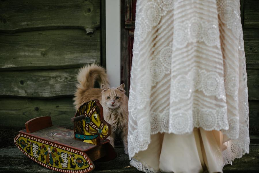 23Destination Wedding Photographer Wedding Photography .jpg