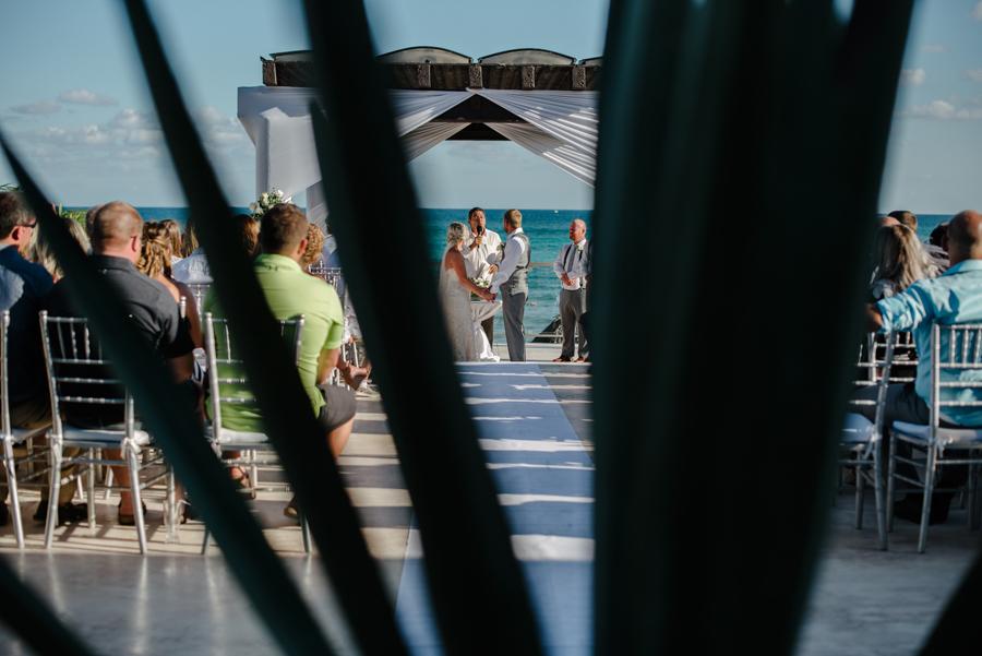 25Destination Wedding Photographer Wedding Photography .jpg