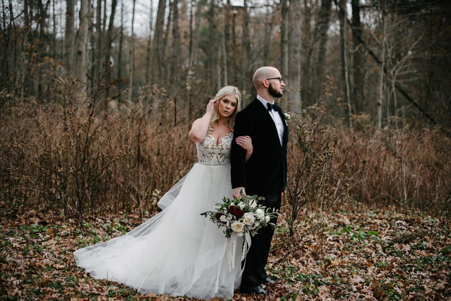 24Destination Wedding Photographer Wedding Photography .jpg